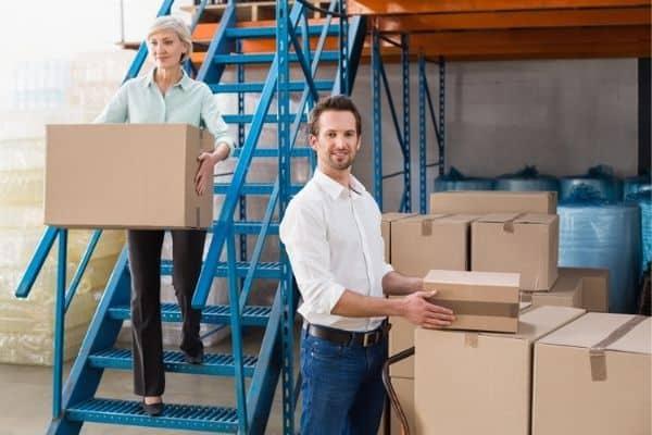 business storage chadstone