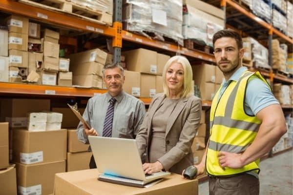 business storage oakleigh